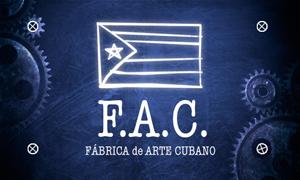 la-programacion-de-la-fabrica-de-arte-cubano-buena-como-siempre