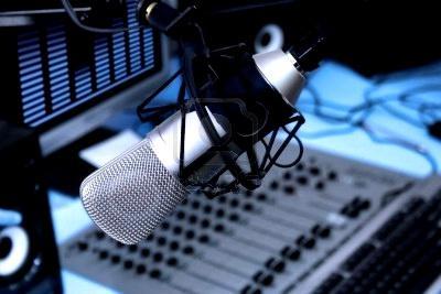 celebra-la-acnu-aniversario-93-de-la-radio-cubana