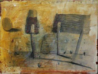 el-guardabosque-la-variedad-del-paisaje-desde-la-pintura