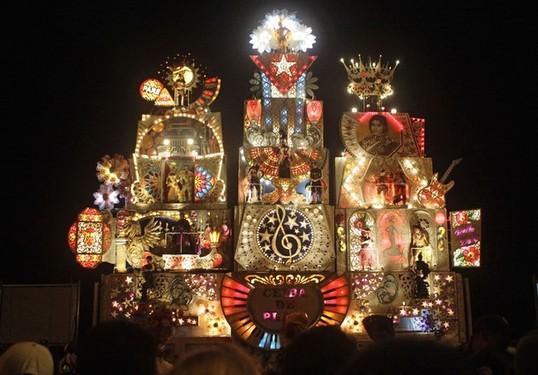 carnaval-en-la-habana