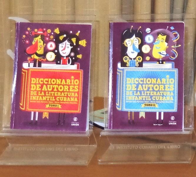 cerrara-el-festival-del-libro-y-la-lectura-celebrando-cumpleanos-de-elpidio-valdes