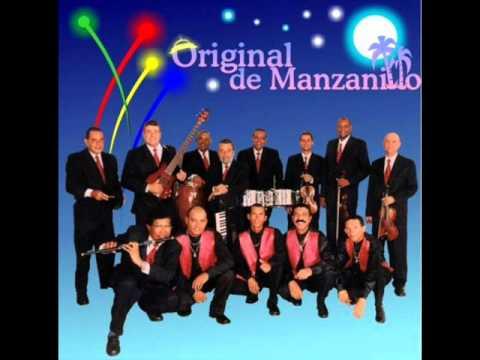 homenaje-en-cienfuegos-a-benny-more-en-aniversario-96-de-su-natalicio