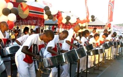 steel-band-de-trinidad-y-tobago-ofrecera-concierto-en-matanzas
