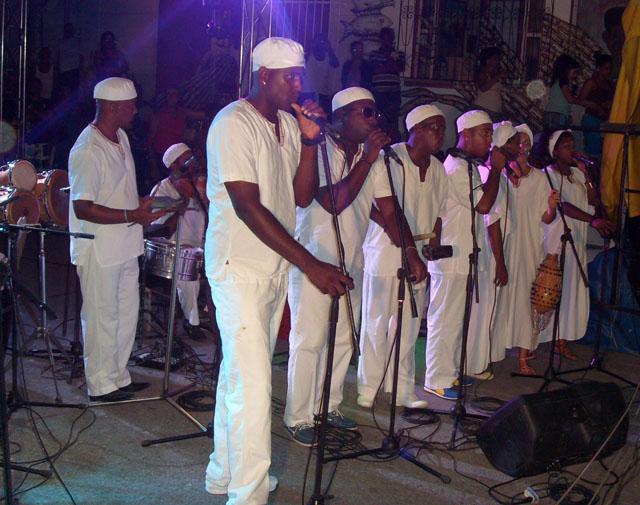 proyecto-socio-cultural-cienfueguero-escenario-de-timbalaye-2015