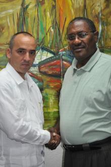 fortalecen-vinculos-culturales-cuba-y-las-bahamas