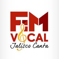voces-cubanas-en-festival-mexicano