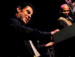 alejandro-falcon-en-concierto-cuba-now-danzon