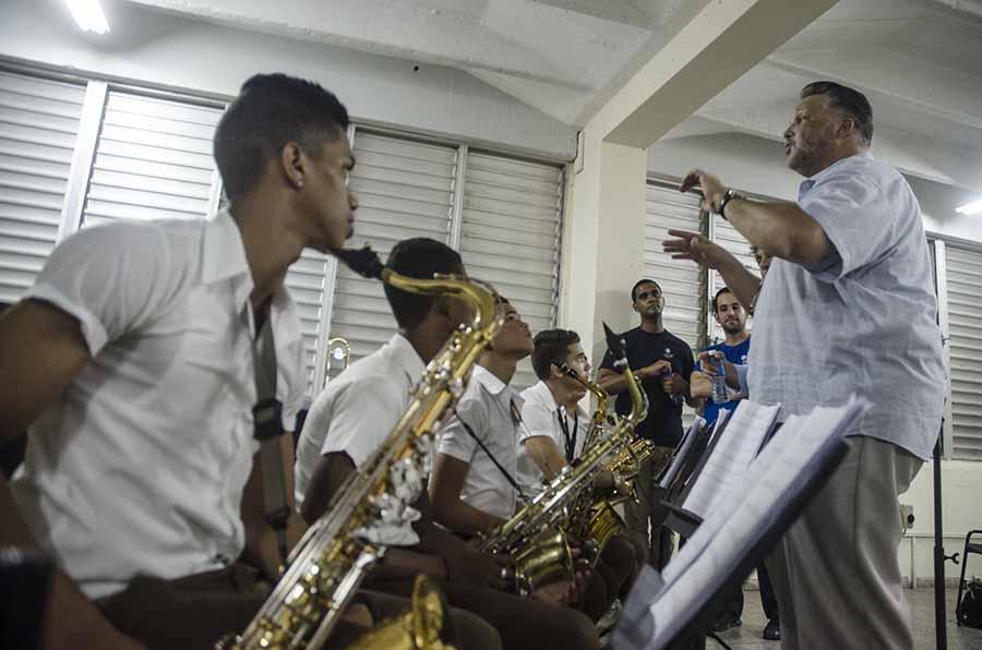 jazz-band-de-la-escuela-nacional-de-arte-ena-actuara-en-new-york-en-2016