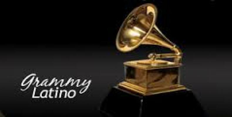 la-musique-cubaine-encore-une-fois-parmi-les-candidats-aux-latin-grammy