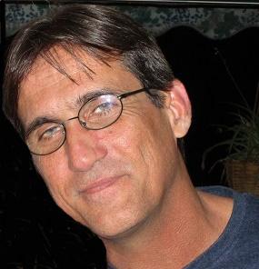 Octavio Fraga Guerra