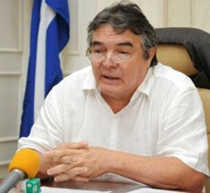 ministro-cubano-de-cultura-califica-a-la-habana-de-ciudad-admirable