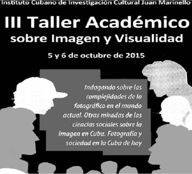 escenarios-fotograficos-en-iii-taller-sobre-imagen-y-visualidad