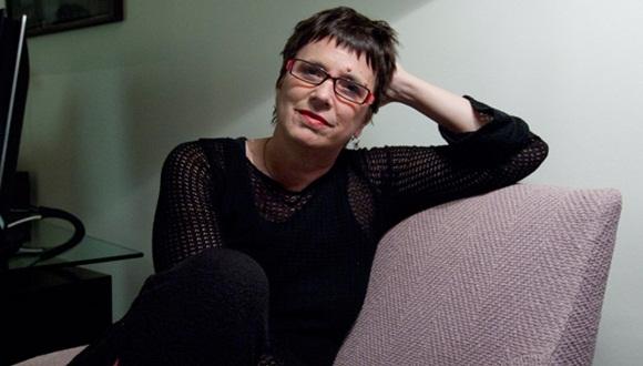 resalta-dramaturga-estadounidense-eve-ensler-empoderamiento-de-la-mujer-cubana