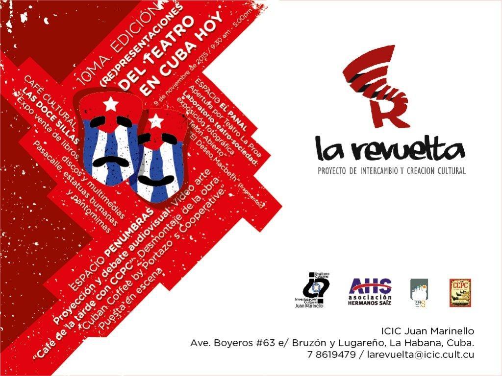 representaciones-del-teatro-cubano-en-10ma-edicion-de-la-revuelta