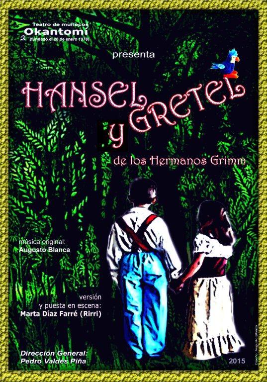 hansel-y-gretel-contado-por-titeres