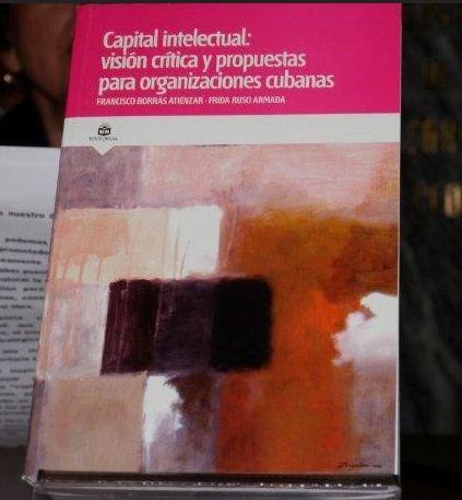 presentaran-capital-intelectual-vision-critica-y-propuestas-para-organizaciones-cubanas-en-libreria-fayad-jamis