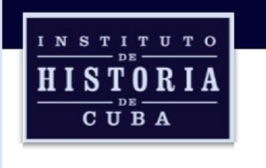 premio-nacional-de-historia-2015