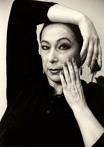 premio-josefina-mendez-para-la-destacada-coreografa-y-bailaora-flamenca-cristina-hoyos
