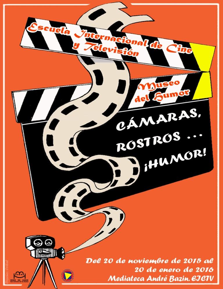 humor-grafico-en-la-escuela-internacional-de-cine-y-television
