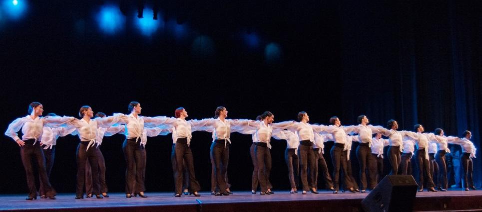 ballet-lizt-alfonso-en-los-grammy-latinos