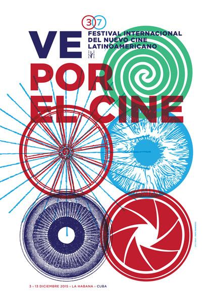 del-3-al-13-de-diciembre-37-festival-internacional-del-nuevo-cine-latinoamericano
