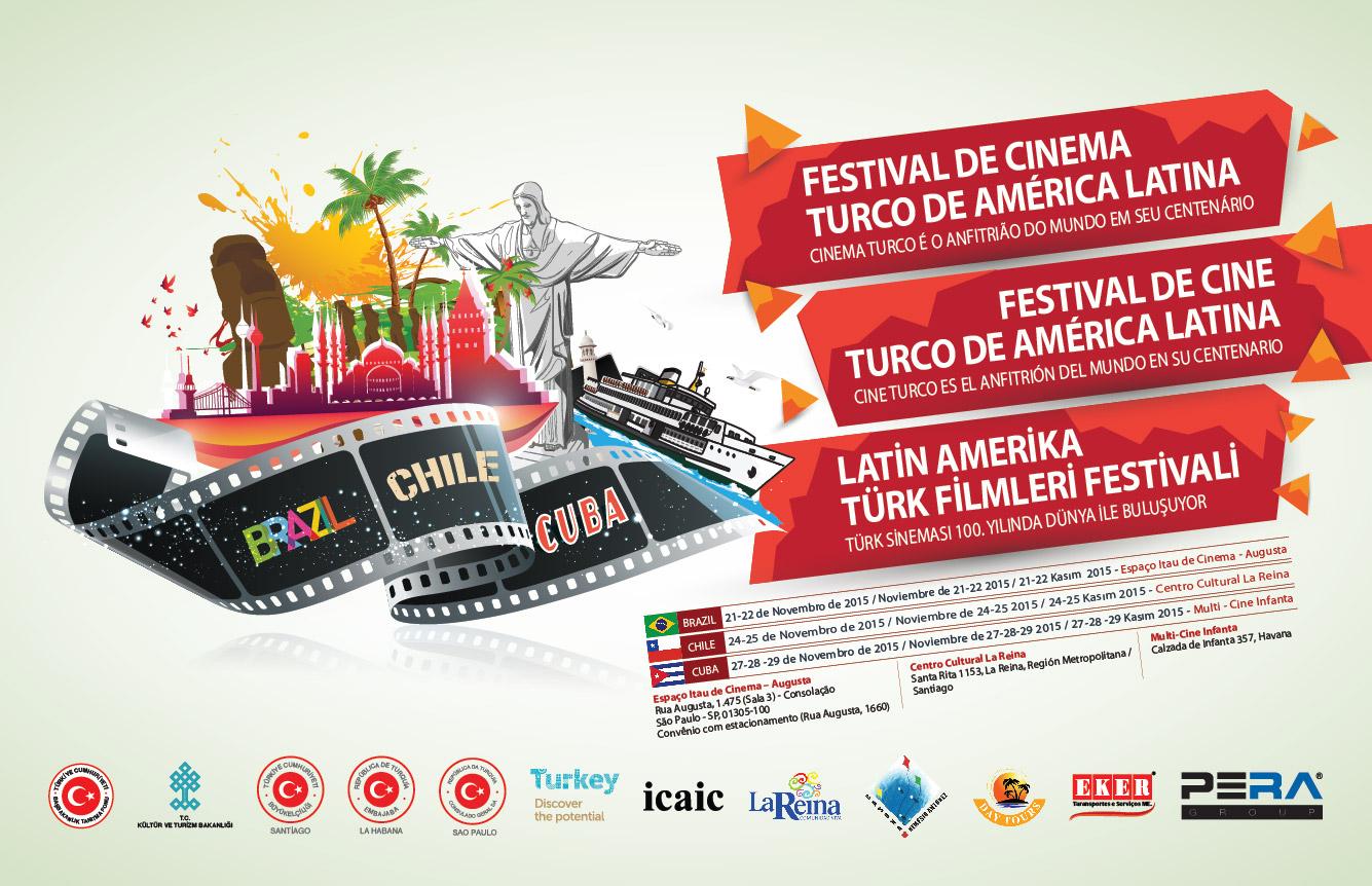 el-festival-de-cine-turco-de-america-latina-llego-a-la-habana