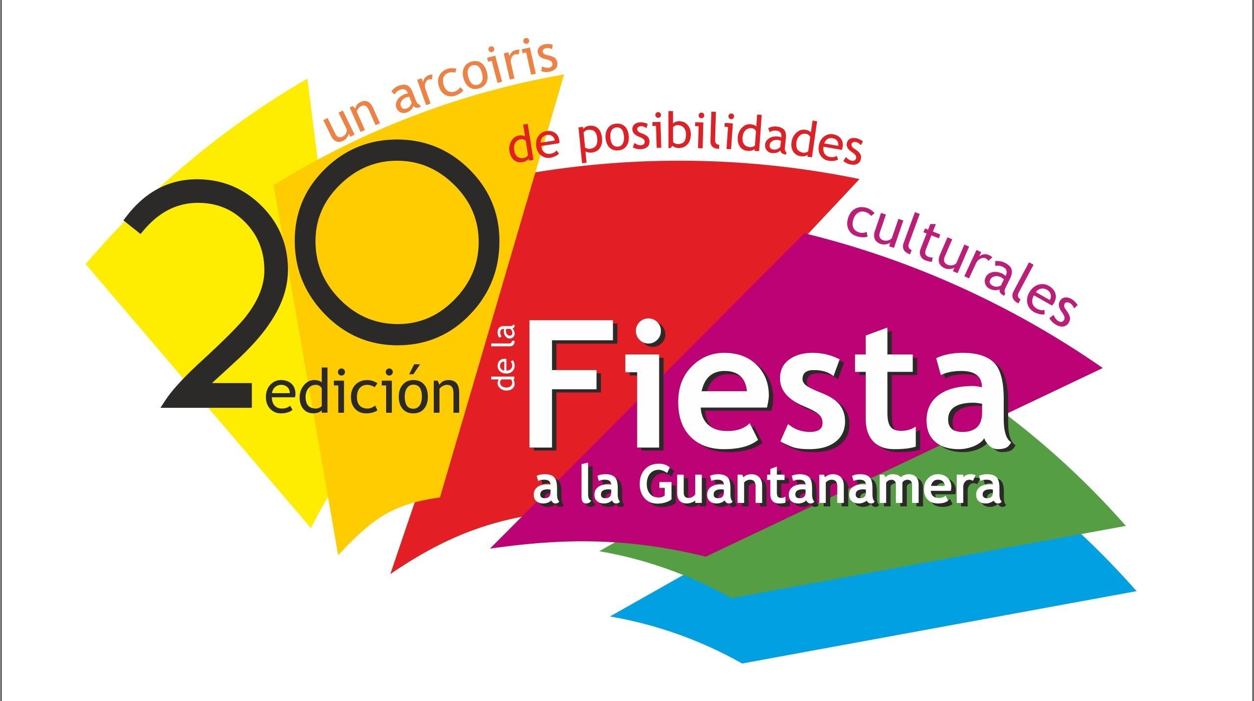guantanamo-celebra-su-fiesta