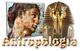 un-taller-para-repensar-la-antropologia-en-cuba-y-america