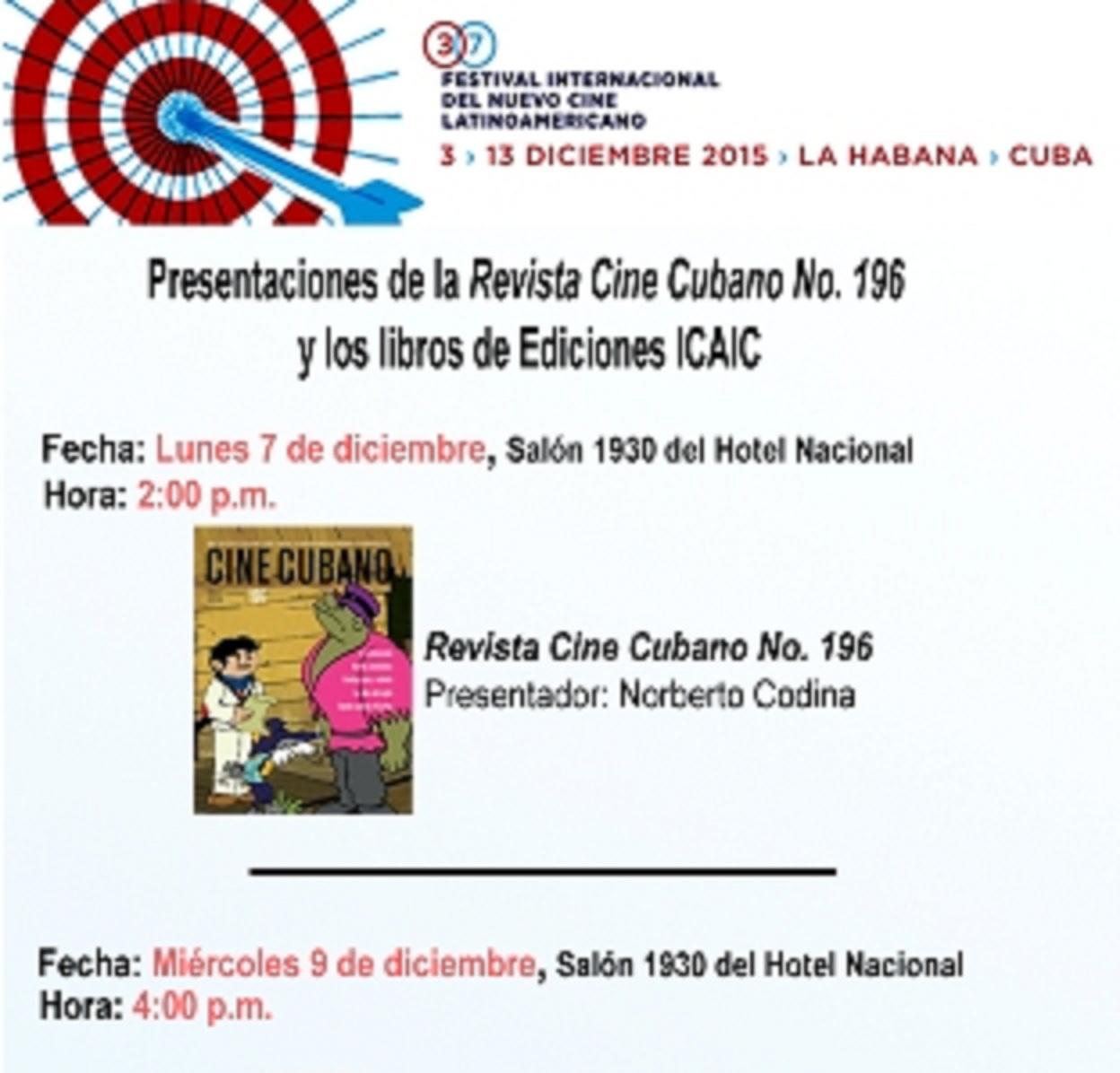 ediciones-icaic-en-el-festival-de-cine
