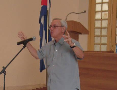 destaca-eusebio-leal-labor-de-restauracion-de-ciudades-patrimoniales-cubanas