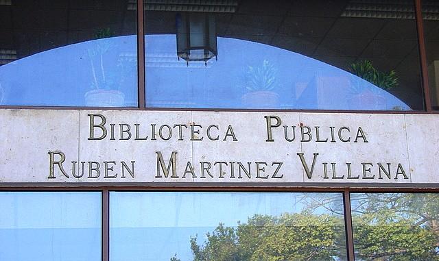 ruben-martinez-villena-library