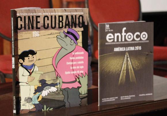nuevas-ediciones-de-cine-cubano-y-enfoco