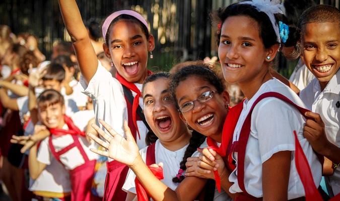 cuba-celebra-orgullosa-el-dia-internacional-de-los-derechos-humanos-infografias-fotos-y-videos