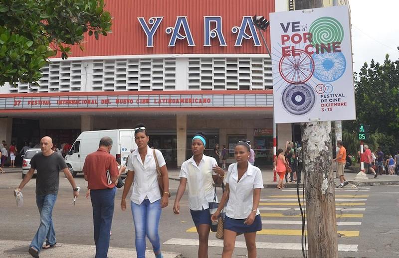 cartografia-del-cine-cubano-actual