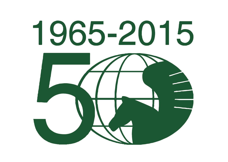 aniversario-50-del-consejo-internacional-de-monumentos-y-sitios