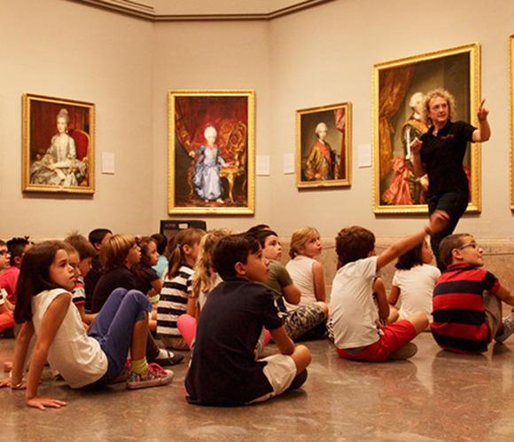 los-museos-y-su-esencia-educativa