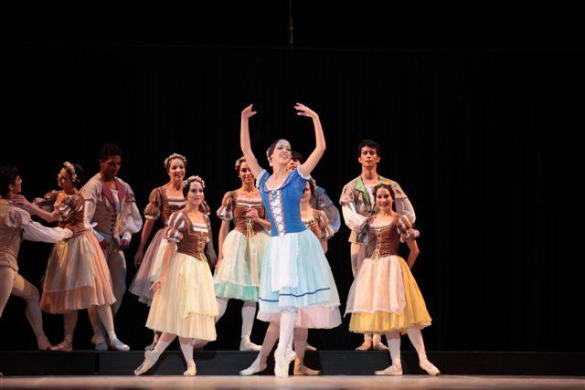 xxv-festival-internacional-de-ballet-de-la-habana-alicia-alonso