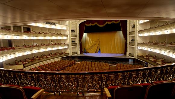 la-habana-recibira-un-nuevo-teatro