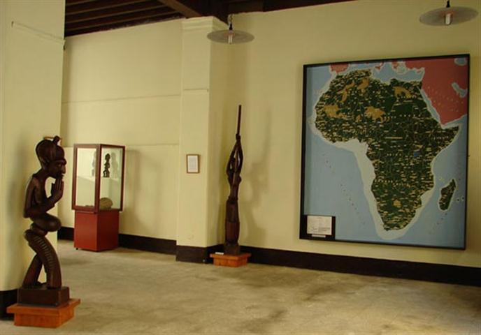 museo-casa-de-africa-sitio-de-abrazos-filosofia-y-etnografia