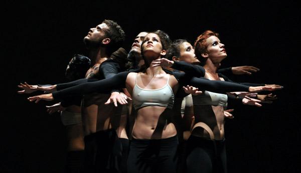 danza-contemporanea-de-cuba-regresa-a-la-sala-garcia-lorca