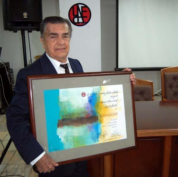 premio-josefina-mendez-para-el-mexicano-jose-federico-castro-castillo