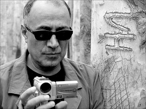 reconocido-cineasta-irani-impartira-taller-en-cuba