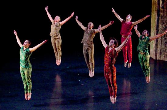 zenon-dance-company-debutara-en-el-teatro-marti