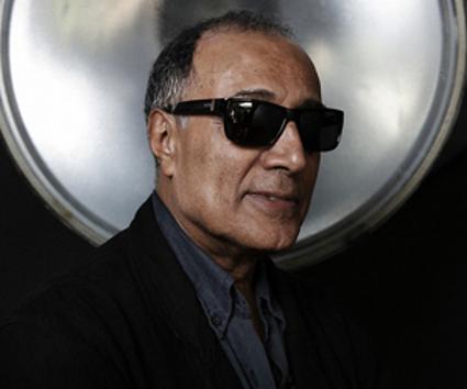 atelier-pratique-du-cineaste-iranien-abbas-kiarostami-a-cuba