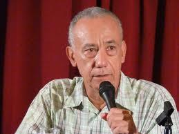 fernando-martinez-heredia-premio-nacional-de-investigacion-cultural