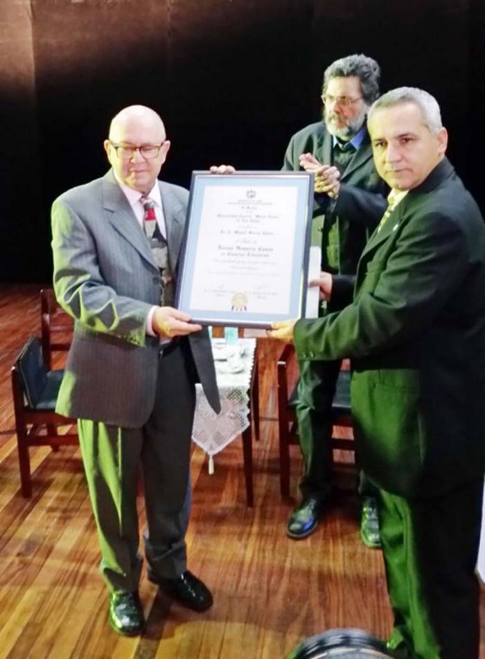 confieren-doctorado-honoris-causa-en-ciencias-literarias-a-miguel-barnet
