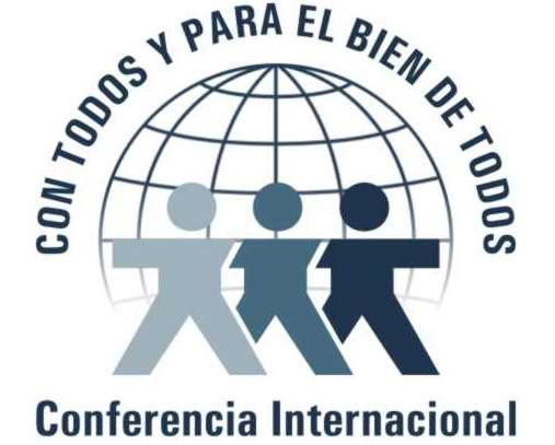 comienza-conferencia-internacional-con-todos-y-para-el-bien-de-todos