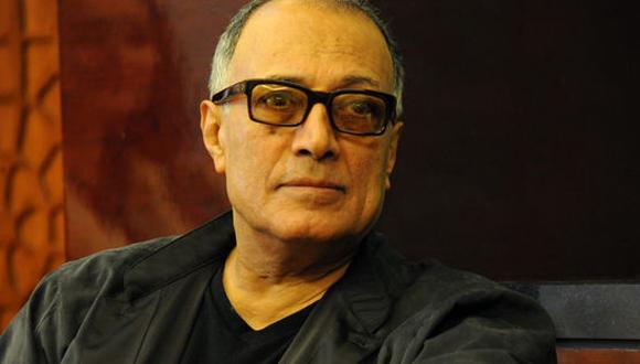 iranian-director-abbas-kiarostami-to-receive-tomas-gutierrez-alea-international-film-award