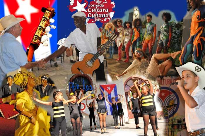 inauguran-en-bruselas-espacio-para-la-cultura-cubana