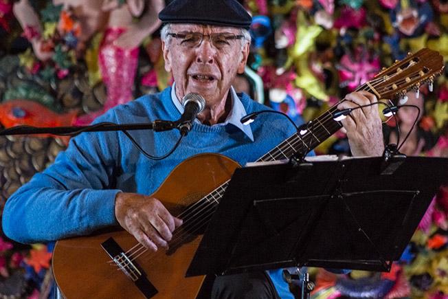 fallecio-a-los-78-anos-cantautor-uruguayo-daniel-viglietti